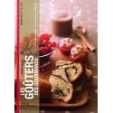 Comprar Libro Les Gouters Gourmands Profesional