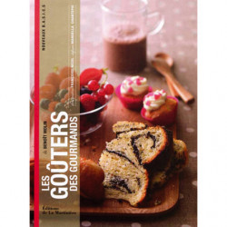 Comprar Libro Les Gouters Gourmands