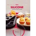 Comprar Libro Tout Silicone 30 recetas saladas y dulces: ¡Cocina fácil e inteligente! Profesional