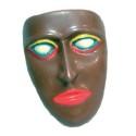 Comprar Molde de Policarbonato Máscara Profesional
