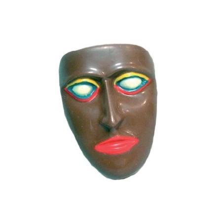 Comprar Molde de Policarbonato Máscara