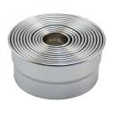 Comprar Cortantes Circular Liso Profesional