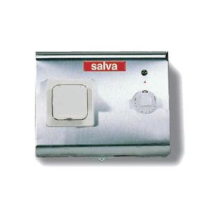 Comprar Cuadro CMD-10 SALVA