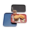"Comprar Bandeja ""Fast Food"" de 30 x 41 cm Profesional"