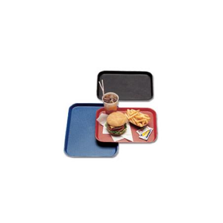 """Comprar Bandeja """"Fast Food"""" de 30 x 41 cm"""