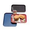 """Bandeja """"Fast Food"""" de 30 x 41 cm"""