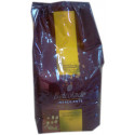 Comprar Manteca de Cacao 4 kg