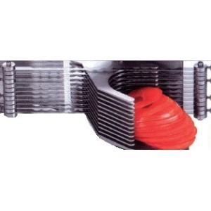 Comprar Set Repuesto de 11 Cuchillas para Máquina de Tomate