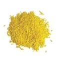 Comprar Fideo Amarillo Decorativo de Azúcar 1kg. Profesional