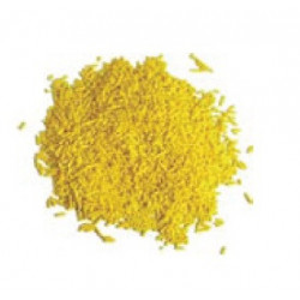 Comprar Fideo Amarillo Decorativo de Azúcar 1kg.