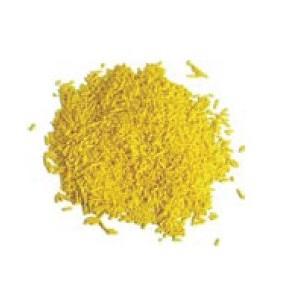 Fideo Amarillo Decorativo de Azúcar 1kg.