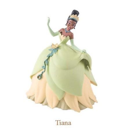 """Comprar Figura de """"Princesa Tiana"""" de Tiana y el Sapo"""
