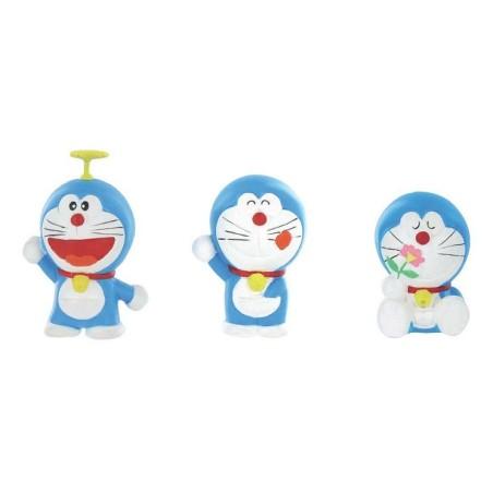 Comprar Modelos Surtidos de Doraemon