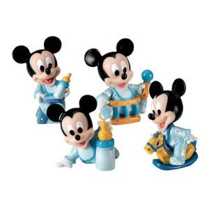 """Comprar Regalito """"Bebés Disney de Mickey"""""""