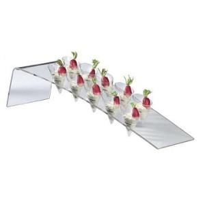 Comprar Soporte Plexiglas para 10 Conos Pequeños