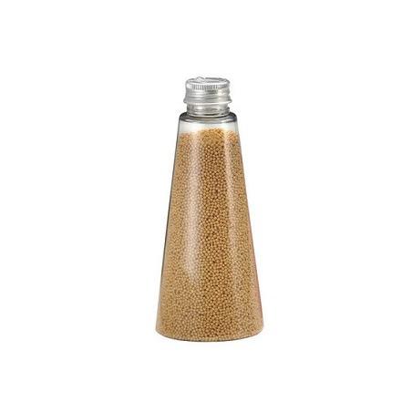 Comprar Mini Esferas Metalizadas de Azúcar