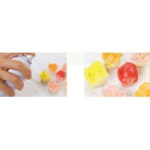 Spray para Figuras de Azúcar