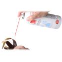 Comprar Spray Refrigerante para Chocolate