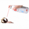 Spray Refrigerante para Chocolate