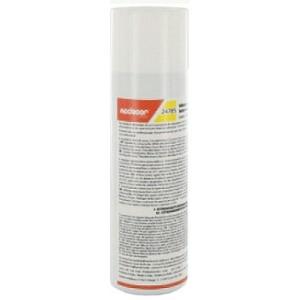 Spray Rojo Aterciopelado Modecor