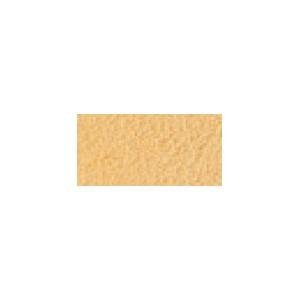 Spray Amarillo Aterciopelado Modecor