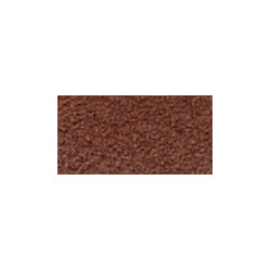 Spray Chocolate Fondant Aterciopelado Modecor