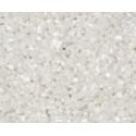 Comprar Granos de Azúcar (4x500 gr.) Color Plata Modecor Profesional