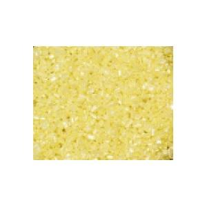 Granos de Azúcar (4x500 gr.) Color Amarillo Modecor