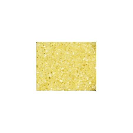 Comprar Granos de Azúcar (4x500 gr.) Color Amarillo Modecor