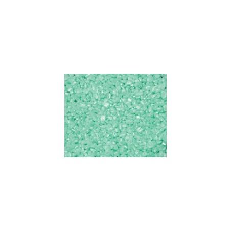 Comprar Granos de Azúcar (4x500 gr.) Color Verde Modecor