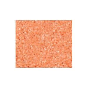 Granos de Azúcar (4x500 gr.) Color Naranja Modecor