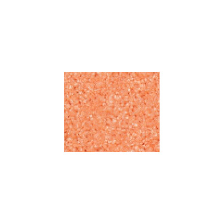 Comprar Granos de Azúcar (4x500 gr.) Color Naranja Modecor