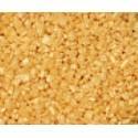 Comprar Granos de Azúcar (4x500 gr.) Color Oro Modecor Profesional