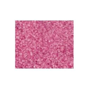 Granos de Azúcar (4x500 gr.) Color Fucsia Modecor
