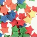 Comprar Azucarillos en Estrellas de Colores Modecor Profesional