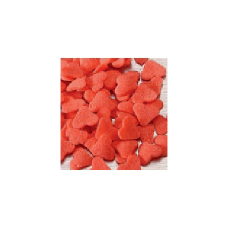 Comprar Azucarillos de Corazones Modecor