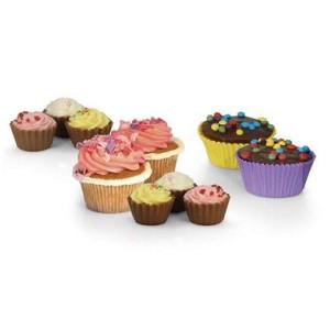 Máquina para Hacer Cupcake o Muffins