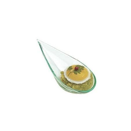 Comprar Alvéolo Plástico Temoperforado para Cuchara Gota