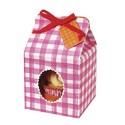 Comprar Caja para 1 Capcake Vichi Profesional