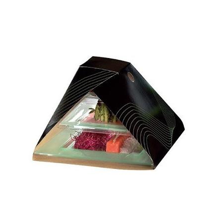 Comprar Transporte para la serie pirámide Caja Cartoncillo con Ventana