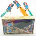 Comprar Pinchos de Pájaros para Helados Profesional
