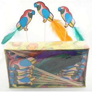Comprar Pinchos de Pájaros para Helados