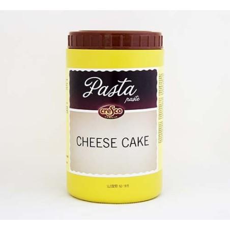 Comprar Preparado de tarta de queso Cheesequick 5kg.