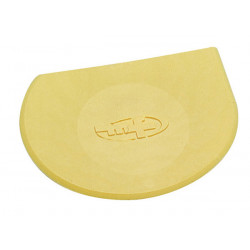 Comprar Raspador Flexible Amarillo