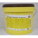 Comprar Gelatina de manzana en caliente Braungel manzana 12kg Profesional