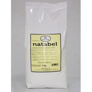 """Estabilizante de nata """"Natabel"""" 1kg"""