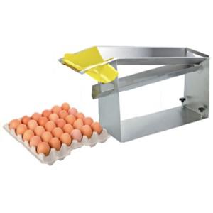 Separador de huevos