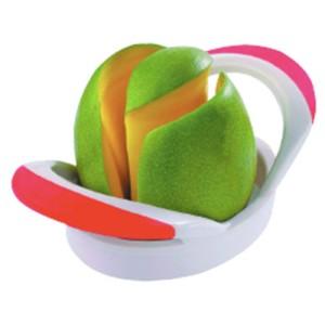 Comprar Stoner mango