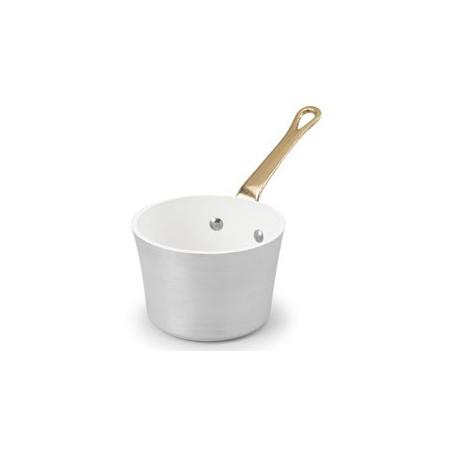Comprar Cazo Eterna de Aluminio 8 cm Diámetro