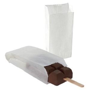 Comprar Recipiente de papel para llevar Helado